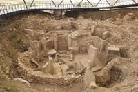 A prehistoric treasure Göbeklitepe to mark Turkish tourism in 2019