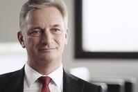 |EWE-CEO Matthias Brückmann (Foto: EWE)