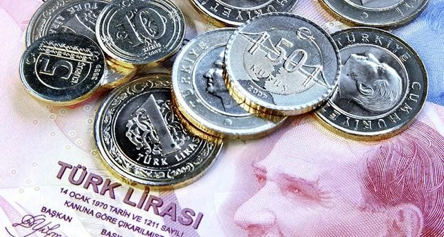 توقعات بانخفاض سعر الدولار أمام الليرة الأسبوع الجاري