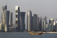 Qatar slams Saudi refusal to negotiate list of demands