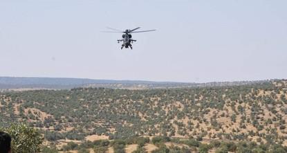 Anti-terror ops decimate PKK recruitment: Soylu