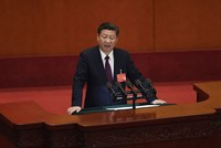 China will deepen economic and financial reforms and further open its markets to foreign investors as it looks to move from high-speed to high-quality growth, President Xi Jinping said...