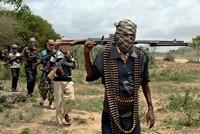 الجيش الصومالي يقتل 30 من مسلحي الشباب في عملية إنزال جوي جنوب الصومال