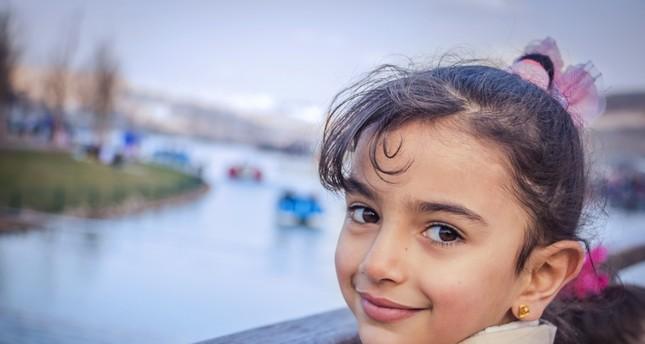 تركيا.. بدء التسجيل على بطاقات الدعم المادي للاجئين