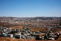 The billion-dollar industry of Israeli illegal settlements