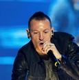 Linkin Park lead singer Chester Bennington dead at 41