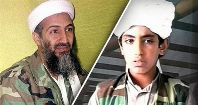 السعودية تسحب جنسيتها من حمزة نجل أسامة بن لادن