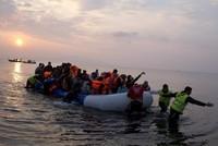 If no visa-free travel by Oct, no migrant deal, FM Çavuşoğlu says