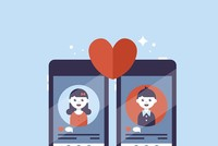 Turks date online but still prefer face-to-face interaction