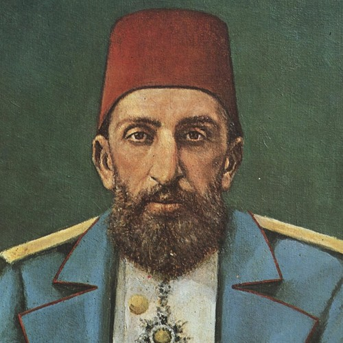 Sultan meets Sherlock Holmes: Abdülhamid II's passion for mystery