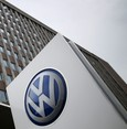 Volkswagen hasn't halted investment in Turkey, official says