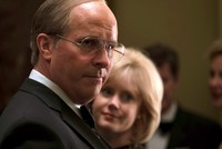 Dick Cheney biopic 'Vice' leads 2018 Golden Globe nominees with 6 nods