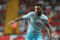 Qualifiers for next year's World Cup in Russia ramps up again this weekend, as group stages in Europe reach the halfway point with some countries already having one foot in the finals.  The top...