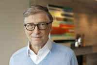 Bill Gates says he has paid more than $10 billion in taxes over a lifetime but billionaires like him should pay