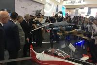 الصناعات الدفاعية التركية تحقق رقماً قياسياً بطلبات الشراء