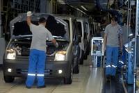 Turkish automotive manufacturers raise hopes for 'soft' Brexit