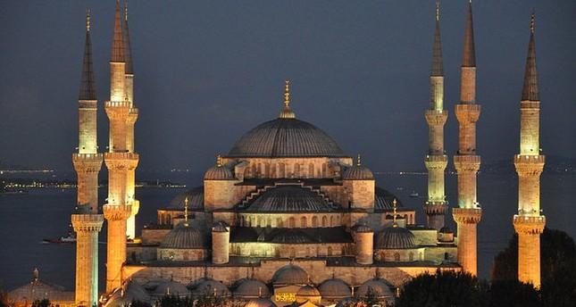 مصر تسعى للاحتذاء بالتجربة التركية في السياحة الحلال