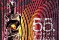 55th International Antalya Film Festival kicks off
