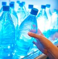 Plastic water bottles banned at San Francisco Airport