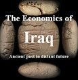 New book on historical roots of Iraq's tumultuous economy