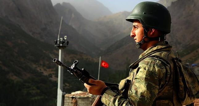 آذربيجان تسمح لتركيا باستخدام وإدارة منشىآت عسكرية على أراضيها