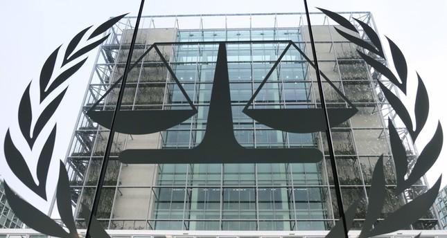 واشنطن تنتقد انسحاب موسكو من الجنائية الدولية لكنها ترفض سلطة هذه المحكمة