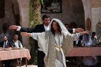 مسلسل تركي يحتل قمة نسب المشاهدة على إحدى القنوات الإسبانية