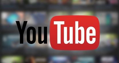 كم يبلغ عدد مستخدمي يوتيوب المسجلين؟