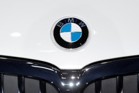 BMW getting ready for 'worse options' in Brexit