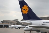 Lufthansa's catering subsidiary to cut 2,400 jobs across Europe