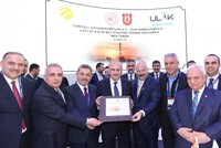 Turkcell, Ulak sign deal for domestic 5G infrastructure