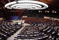 """Die Debatte wächst weiter: Nachdem ein gemeinsames Team der """"Organisation und Kooperation in Europa"""