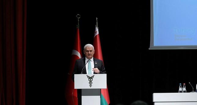 تركيا تسعى لمضاعفة حجم تبادلها التجاري مع روسيا البيضاء