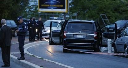 Polish man sentenced to life over mafia-style murder of partner's Monaco billionaire mother