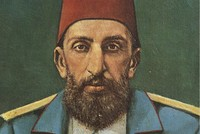 Calm before the storm: Abdülhamid II