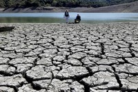 Scientists predict 'anomalously warm' climate until 2022 with extreme temperatures