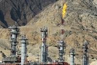 Türkei will weiter Öl und Gas aus dem Iran kaufen