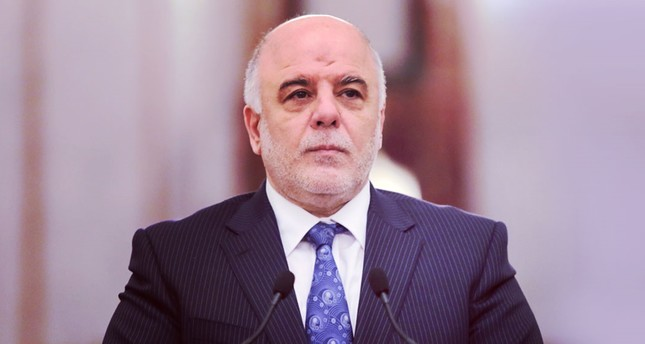 رئيس الوزراء العراقي: لا توجد أزمة في مياه الشرب في العراق