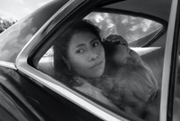 Mexico celebrates as 'Roma' grabs 10 Oscar nominations