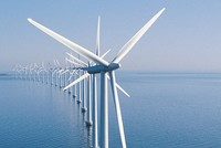 World Bank: Turkey has 70 GW of offshore wind potential