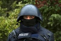 Mangel an Ausbildern bei der Bundespolizei