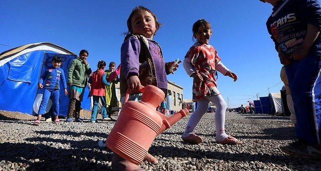 <em>(AFP Photo)</em>