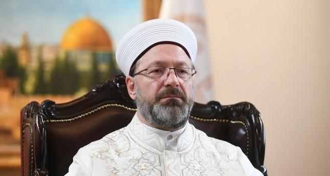 أرباش: وحدة المسلمين السبيل لوقف ممارسات الاحتلال في القدس