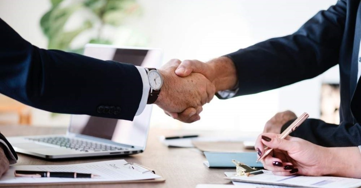 A total of 208 merger and acquisitions were completed in 2019, according to the Competition Authority.