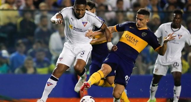 ركلتا جزاء تمنحان فالنسيا فوزه الأول في الدوري الإسباني