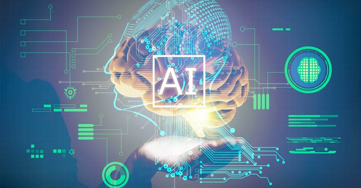 The Turkey Artificial Intelligence Initiative (TRAI) workshop that took place last week discussed development of artificial intelligence in Turkey.
