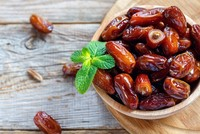 Exhaustion, fatigue, headache, dizziness and loss of concentration along with nervousness may be among some of the common problems Muslims observing the Ramadan fast face during the holy month, and...