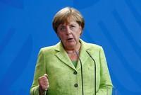 Bundeskanzlerin Angela Merkel hat vor einer Eskalation der Nordkorea-Krise gewarnt und zugleich deutlich gemacht, dass Deutschland sich nur nicht-militärisch engagieren werde.