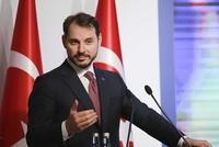 Finanzminister: Kein Eingriff in Einlagen von Banken