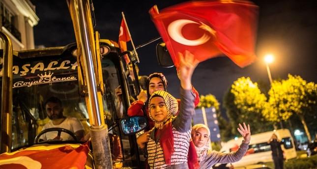الصدر وبرزاني يهنئان الرئيس التركي بنتائج الانتخابات الرئاسية والبرلمانية
